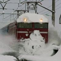 JR北海道 今冬も万全の冬季対策