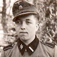 元ナチス親衛隊員、捕虜時代の親切に感謝して全財産を遺贈。