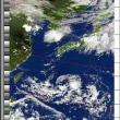 ISS-SSTV その4/Satellite