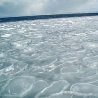 流氷観光砕氷船おーろら