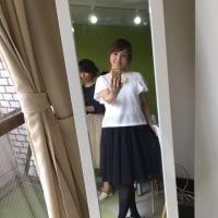 本『売れるハンドメイド作家の教科書』の著書☆中尾 亜由美☆さんのセミナーに参加してきましたよ!