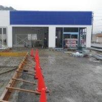 新「キーパープロショップせき店」 3月3日頃に新規営業開始予定!