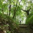 登山(足慣らしに六甲山最高峰へ)