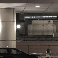 夜   神奈川 橋本