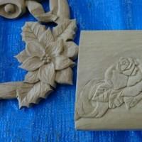 H29.6.23  王塚台木彫り教室