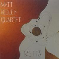 ���줫��γ�����METTA  /  MATT RIDLEY