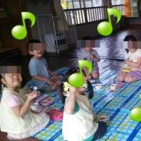 6月19日(月)手作りお弁当の日(*^^*)