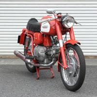 2005・5・1