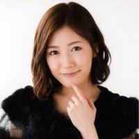 月別トレーディング生写真(3月)  渡辺麻友