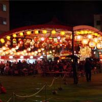 長崎ランタンフェスティバル その1