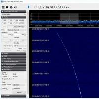 S-CUBE  Last Signal?/Satellite