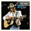 DWIGHT YOAKAM /LIVE FROM AUSTIN, TX [CD+DVD]