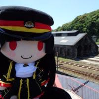 九州ツーリングに行ってきました。 Part2