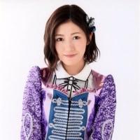 6/24  AKB48グループトレーディング大会 渡辺麻友