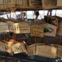 福岡への旅
