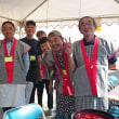 H26年伊波野コミセン文化祭