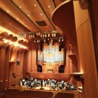 第38回 東京音楽大学サクソフォーンアンサンブル定期演奏会