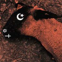 Ministry -Animositisomina 2003年作品