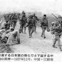 尼港事件秘録『アムールのささやき』/遅すぎた日本の反省
