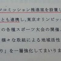 長野市議会 平成29年3月定例会が開会