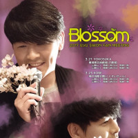 Rs:2017ファンミ「Blossom」公式ポスター公開!