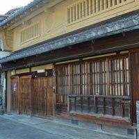 奈良ものろーぐ(4)保田與重郎/日本浪曼派は桜井市出身