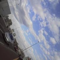 札幌まちなか探検隊  札幌ラーメンショー&さっぽろライラック祭り本日ラスト!