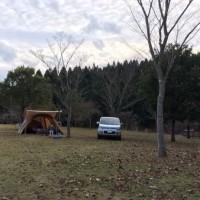 石窯ピザキャンプ