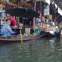 Thailand 🐘  ~ Episode2 ~