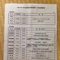 安倍昭恵、塚本幼稚園から報酬受け取っていた?!