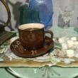 トワイライト◎カフェ