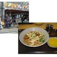 韓国陶芸の旅5 いつものドライブイン