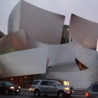 LAの新観光名所?