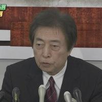 都知事選:宇都宮健児・細川護煕陣営は、原発が争点になったにもかかわらず負けたことを理解せよ 1