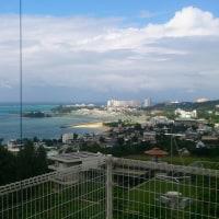 転職です。沖縄