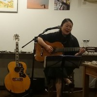 第1回「Pa'ina Luana♪」初めての発表会&交流会でした