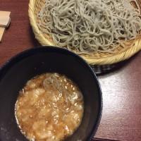 赤倉 2日目