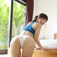 石岡真衣(Mai Ishioka)10連発@Tumblrピックアップ⑤