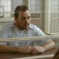 映画 ライフ・オブ・デビッド・ゲイル(2003) 死刑制度がテーマ