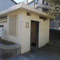 大小別型トイレ-1の1