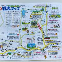 浦河情報ステーション 無料ライダーハウス 2017.06.18