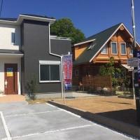 奈良県広陵町で住宅をお探しの方は ビート住建にお任せください。新築一戸建て、土地物件情報