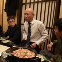 ジャグラ香川 新年会開催されました