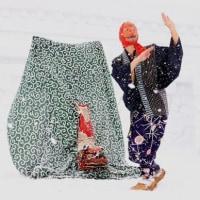 懐かしく嬉しく楽しくて るんるん只見の雪まつり