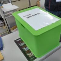 ホンダドリーム松本に行って来ました!
