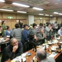地域ケア会議(三和・国分寺台地区)