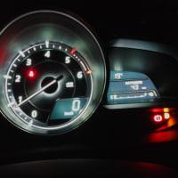 161022_DEMIOの燃費PART-10