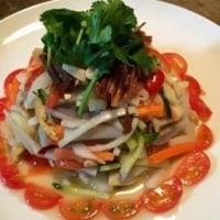 野菜ソムリエスキルアップ講座「魅惑のベトナム料理教室 開催のご案内」