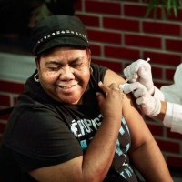 �� How Ebola Hysteria Could Help Contain Flu Season.���ܥ�γ����ե륨�������롣