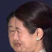 【皇室キュビズム】 ピカソ